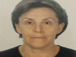 1b5e33fe1a50 Σε θρίλερ εξελίσσεται η υπόθεση εξαφάνισης μιας 69χρονης ευκατάστατης  γυναίκας από το Νέο Ηράκλειο Αττικής