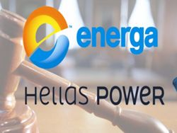 energa hellas power 23-2-2017