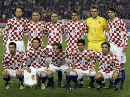 Croatia_29-5-2012