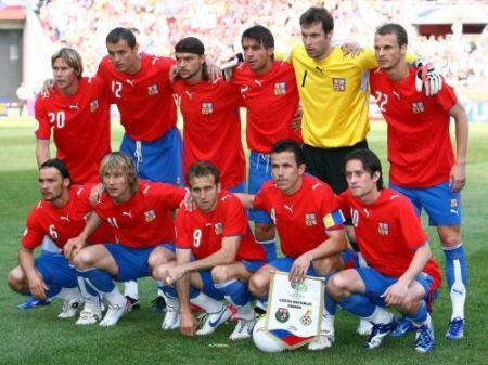 Czech_29-5-2012