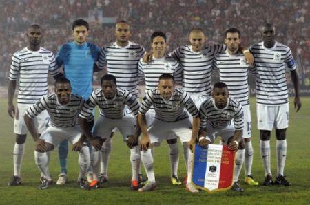France_29-5-2012