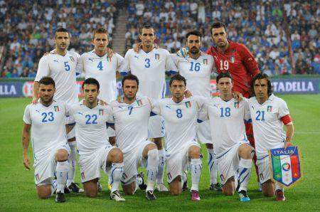 Italy_29-5-2012