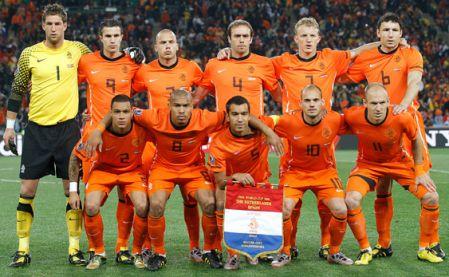 Netherlands_29-5-2012