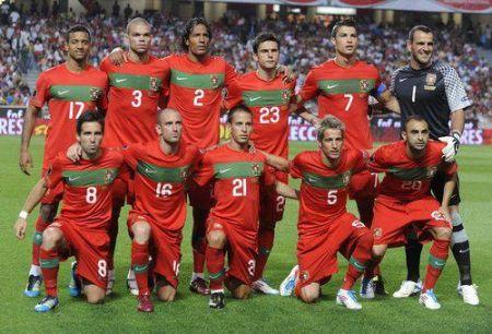portugal_29-5-2012