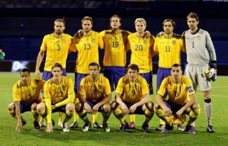 sweden_29-5-2012