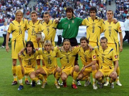 ukraine_29-5-2012