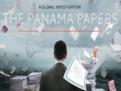 panama-papers2-7-4-2017