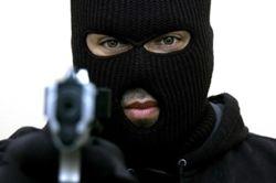 robber 20-12-2013