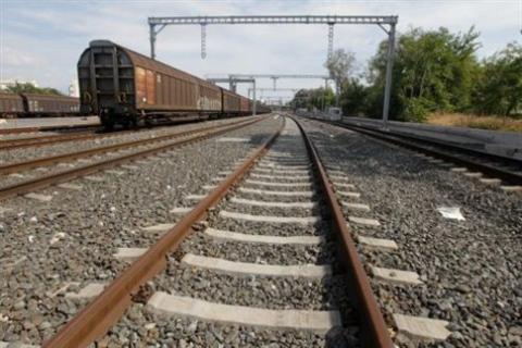 Τραβούν χειρόφρενο τα τρένα στη γραμμή Ξάνθη - Αλεξανδρούπολη! Πρόβλημα στο τμήμα του Ιάσμου