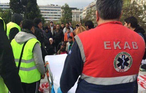 syrioi syntagma2 24-11-2014