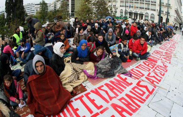 syrioi syntagma3 24-11-2014