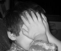 childabuse2_22-4-2012