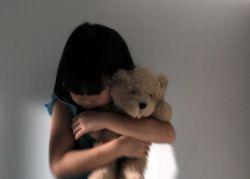 childabuse_22-4-2012