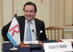V.Restis_11-8-2011