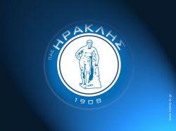 hraklhs_1-1-2012