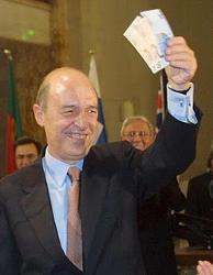 simitis euro