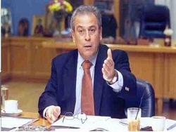 xristodoulosoikonomidis 19-12-2012
