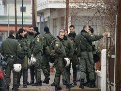 kathigitria_evros1_11-2-2012
