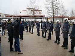 kathigitria_evros3_11-2-2012