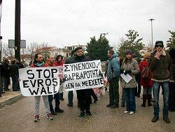 kathigitria_evros4_11-2-2012