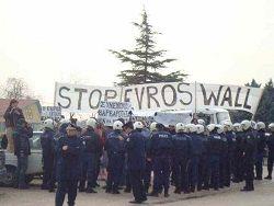 kathigitria_evros6_11-2-2012