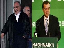 kokkalhs vgenopoulos 9-1-2013