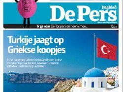 De_Pers2