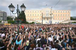 Syntagma_29-5-2011