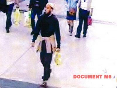 islamisths2 30-5-2013