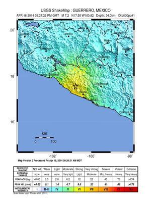 mexico seismos3 18-4-2014