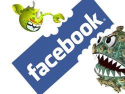 facebook 17-12-2014