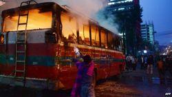 bangladesh 4-1-2014