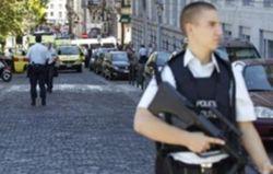 BelgianPolice 24-5-2014