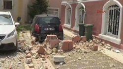 quake soma 24-5-2014