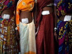 india1 15-11-2014