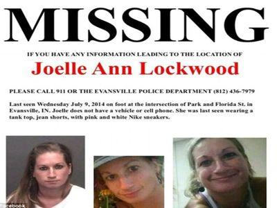 Lockwood5 9-9-2014