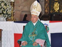 arxiepiskopos paiderastia 23-9-2014
