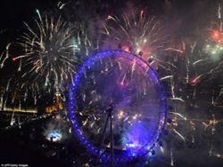 london1 1-1-2015