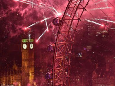 london3 1-1-2015