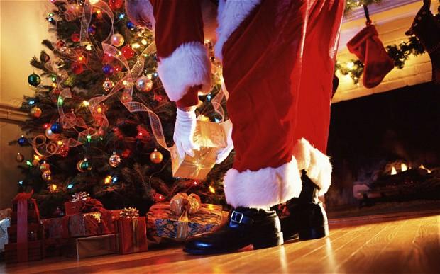 chrsnt 25-12-2012