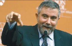 Paul_Krugman