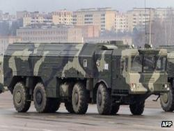 army-russia_29-11-2011