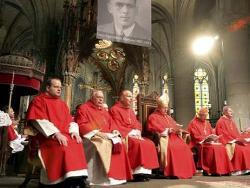 bishops_27-9-2011