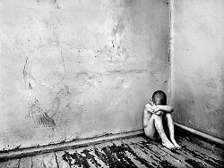 child_abuse_27-9-2011