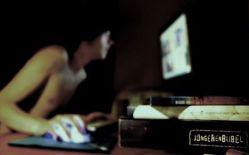 gymno_internet_4-9-2011