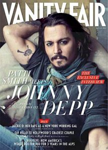vanity_fair_johnny_depp_1-12-2010