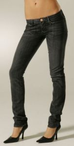 jeans_01-11-2010