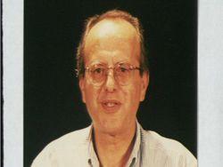 Πέθανε ο δημοσιογράφος Μιχάλης Γαργαλάκος