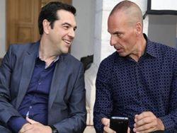 tsipras varoufakhs 27-9-2015