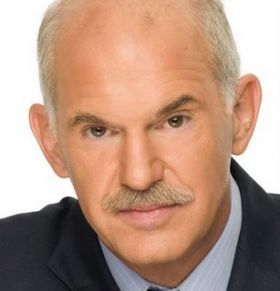 papandreou_28-10-2010